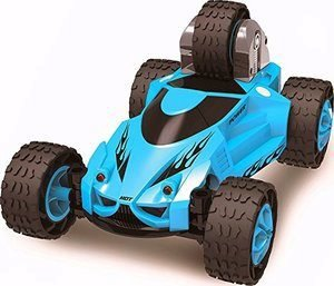 Another best Remote Control car for teenage girl