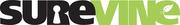 Surevine Logo