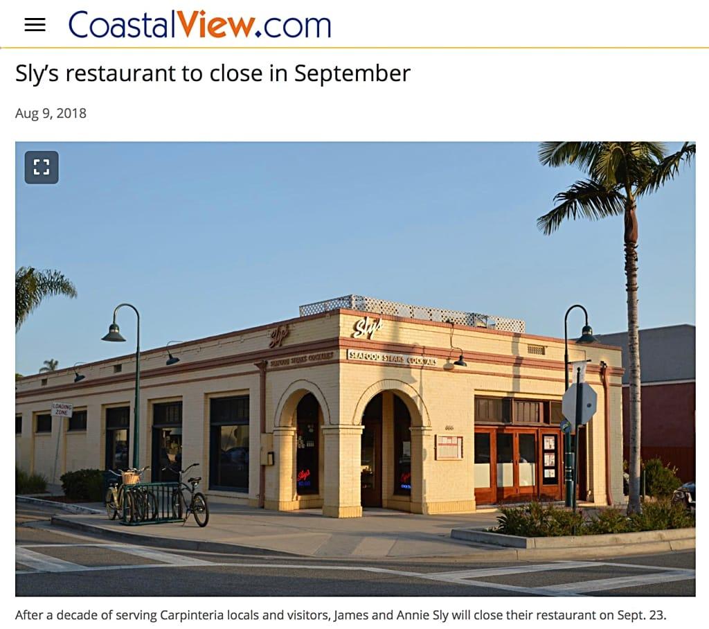 20180809-coastalview