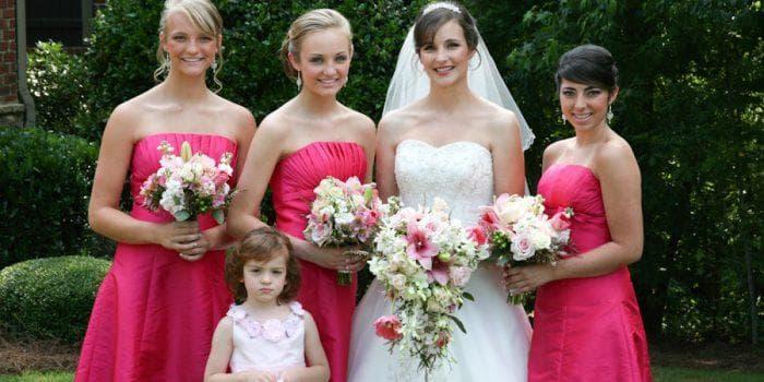 Bridal-4-700x350.jpg