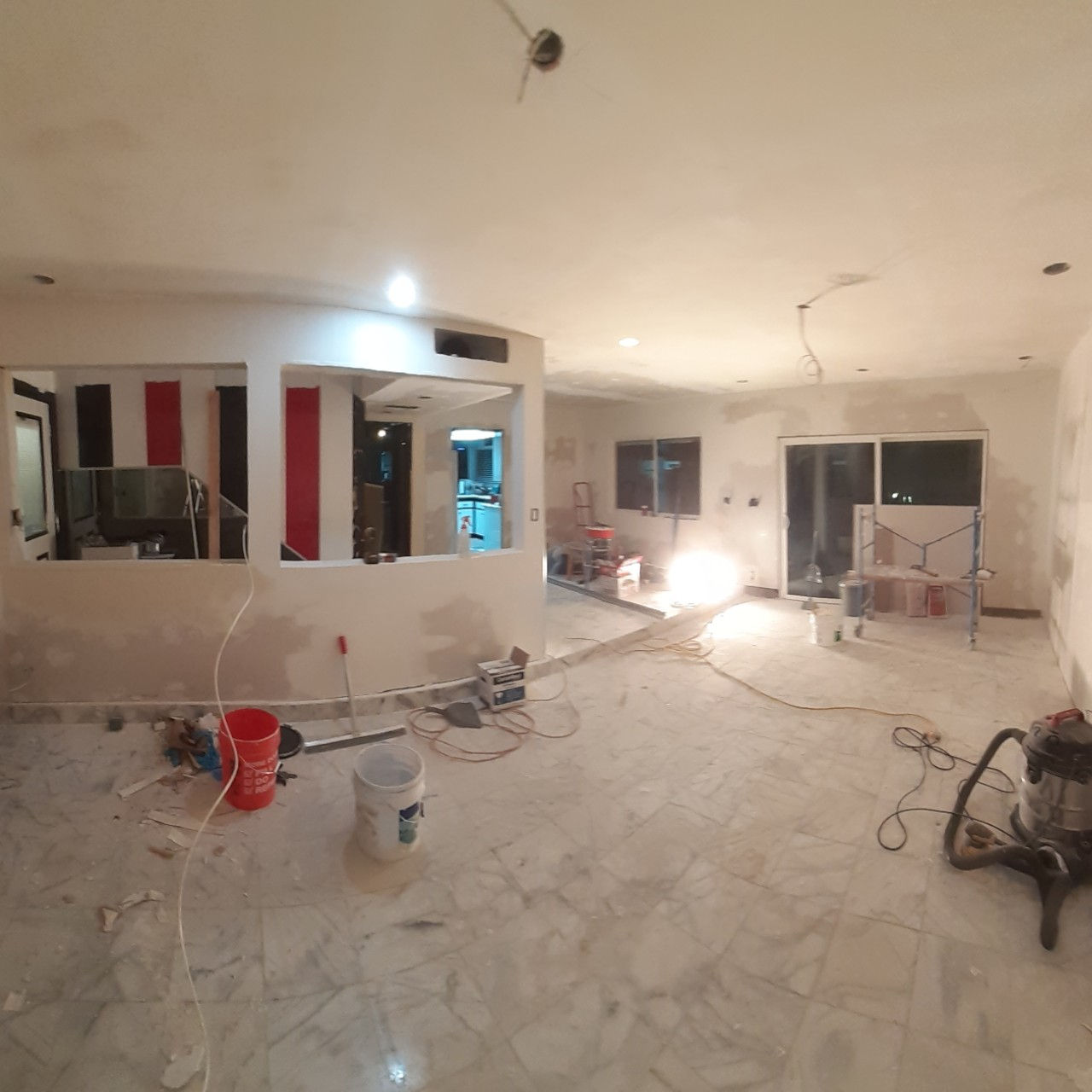 remodeling-living-room-interior--fixing-11