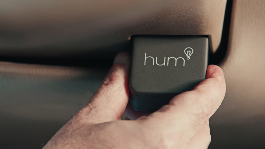 HUM-Technology-Drivers