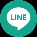 social link - @li_xiang_print