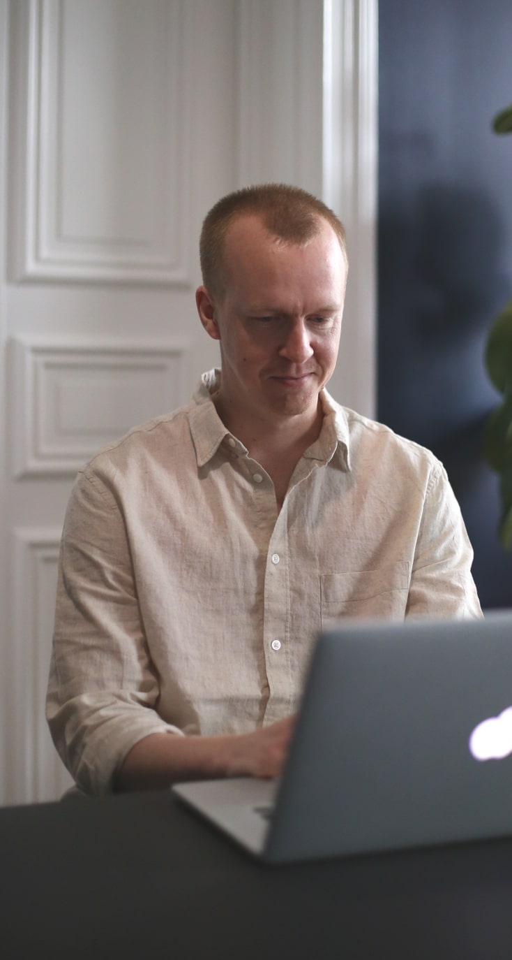 Donovan Söderlund