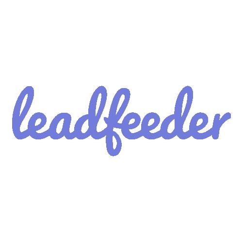Leadfeeder.com