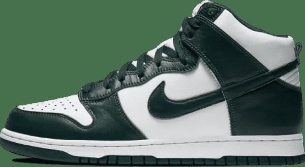 Nike Dunk High SP