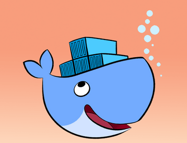 An introduction to docker containers