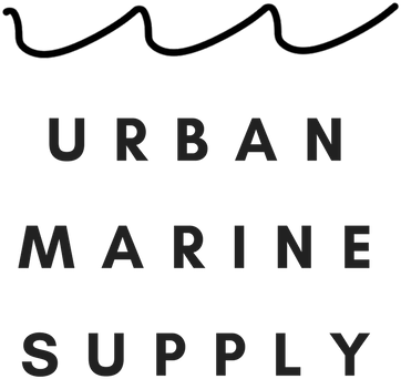 Urban Marine Supply - Logo