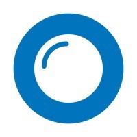 Remote Blockchain Developer (Web) @ null