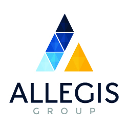 Allegis Group Singapore Pte Ltd