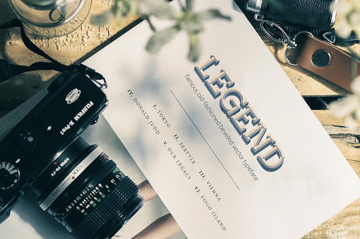 Old Beveled Slab Typefaces images/promo-6.png