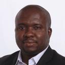 Tochukwu Mbiamnozie