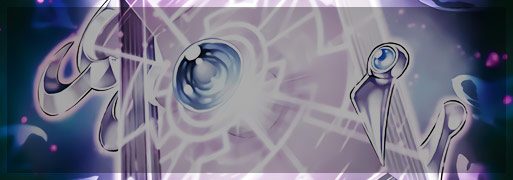 Encyclopedia Magica | Duel Links Meta