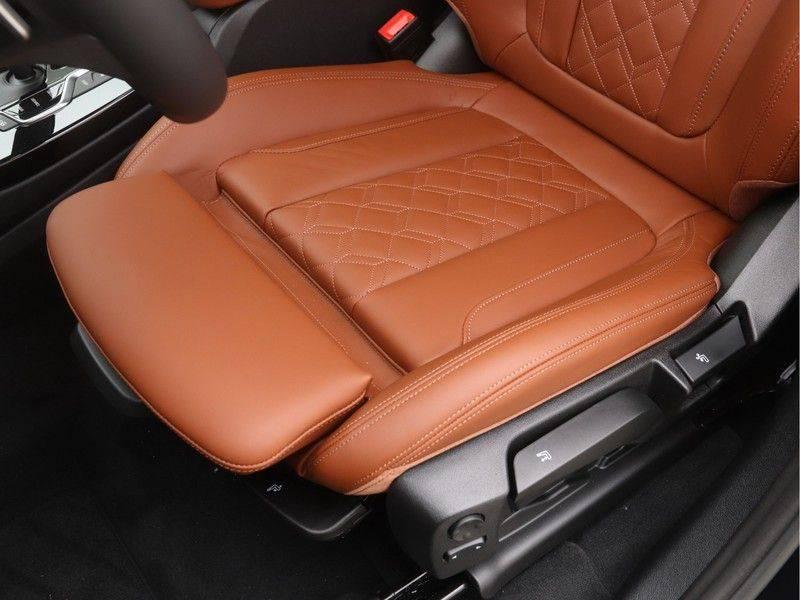 BMW X3 xDrive 30e High Executive M-Sport Individual afbeelding 14