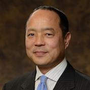 Jay Oyakawa