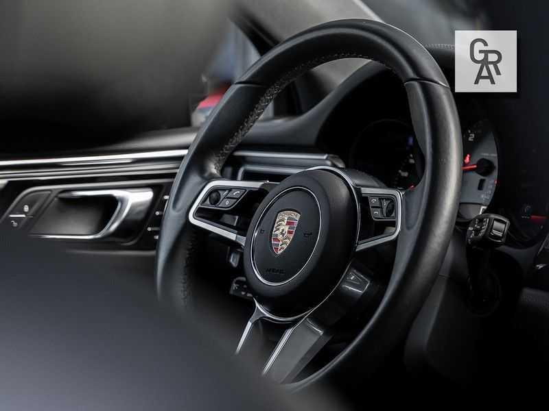 Porsche Macan 3.0 D S afbeelding 12