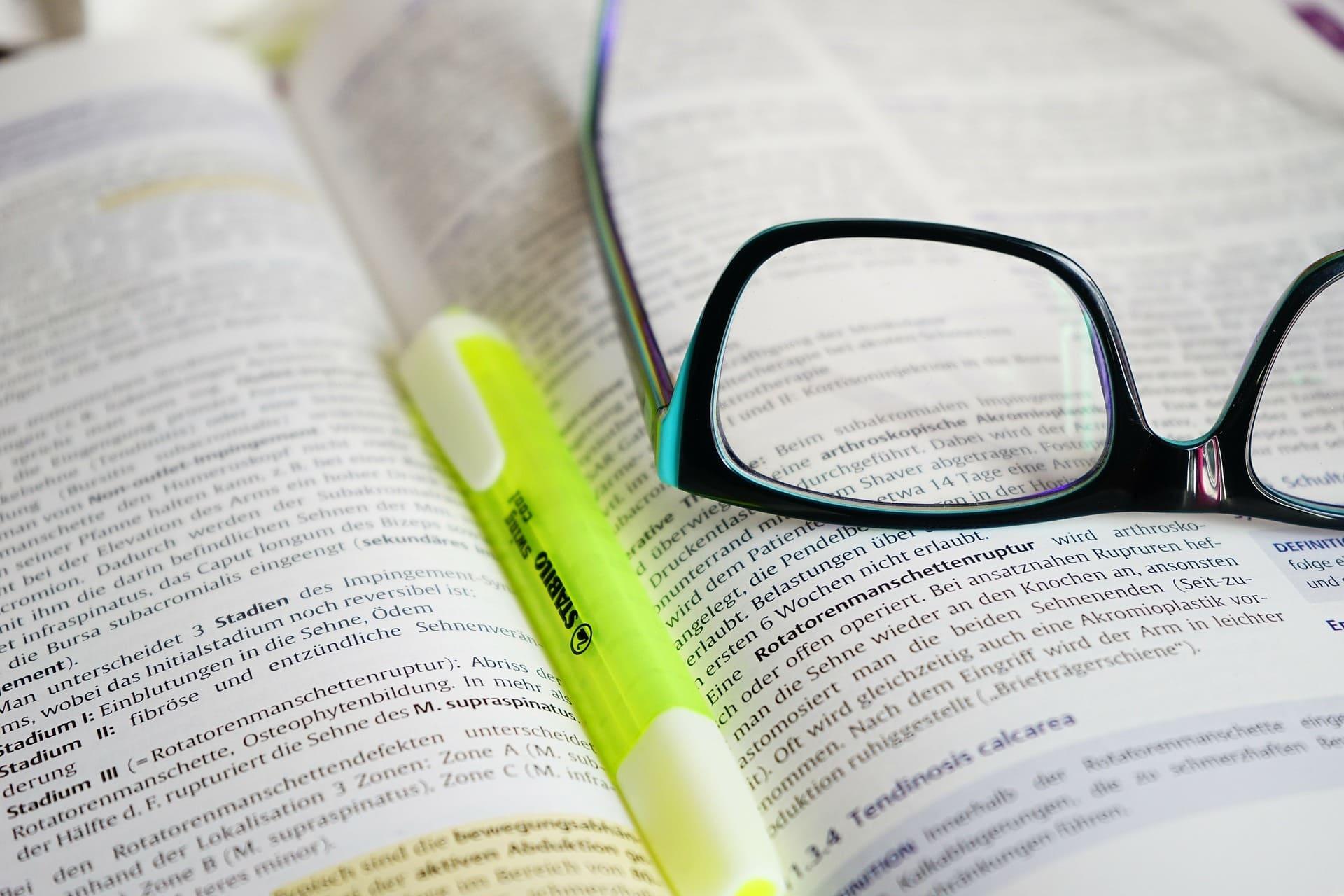 Como desativar a seleção de texto no Blogger