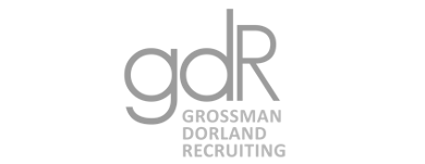 gdR | Grossman Dorland Recruiting