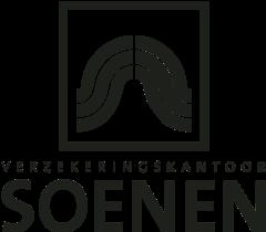 logo Soenen