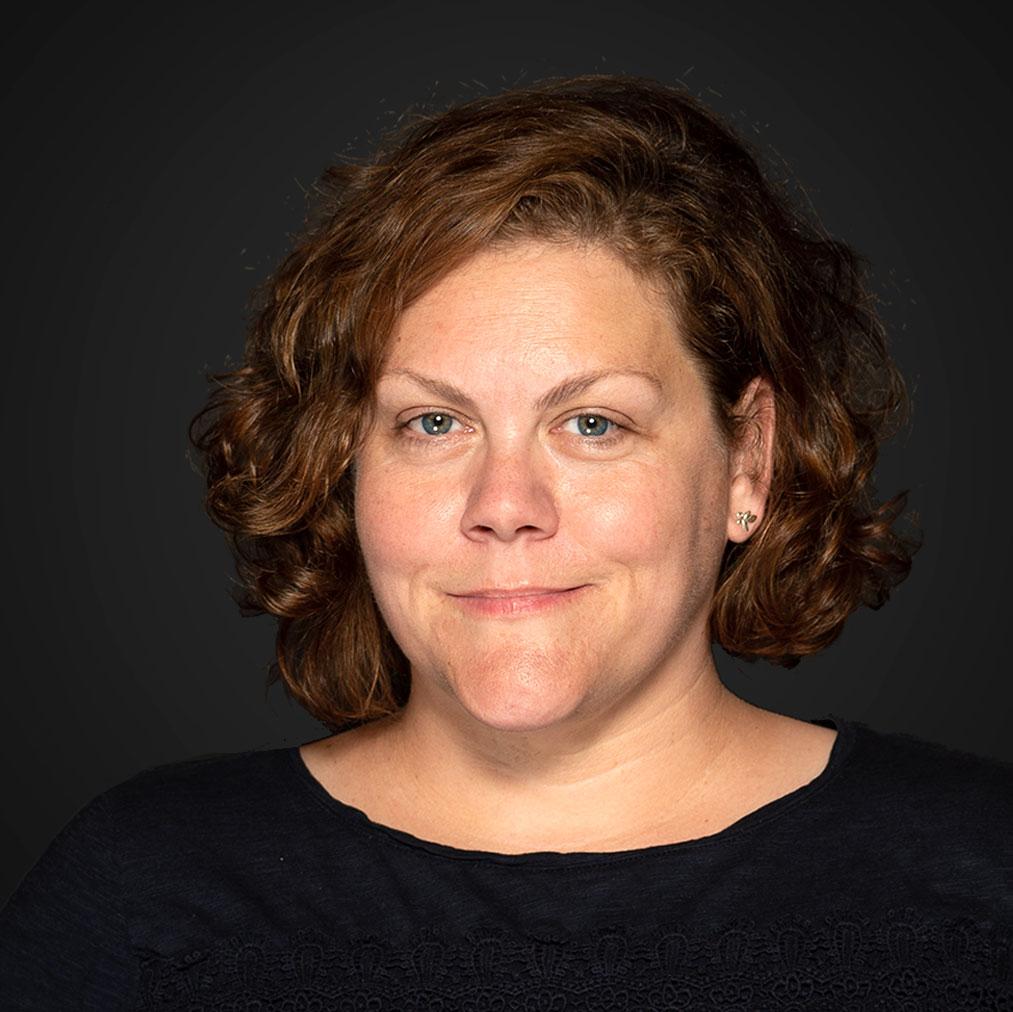 Jocelyn Fassett profile picture