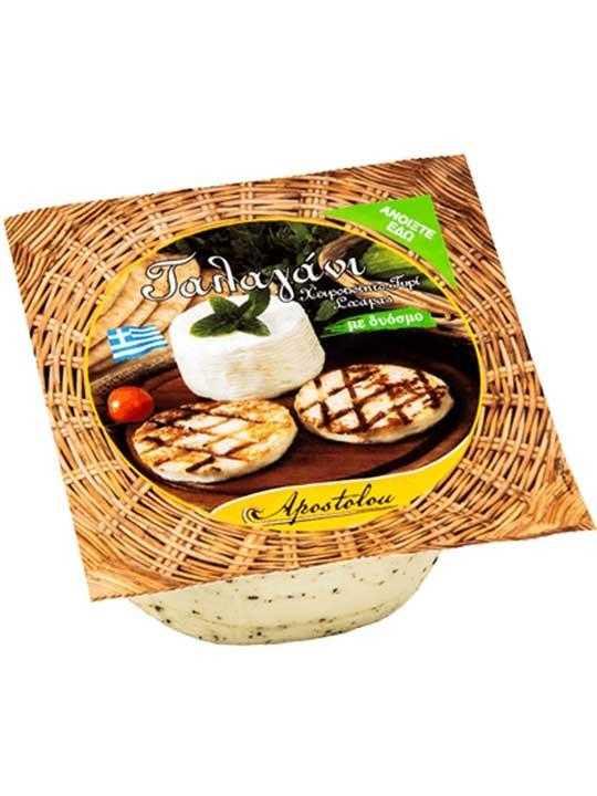 cheese-talagani-slices-440g-apostolou