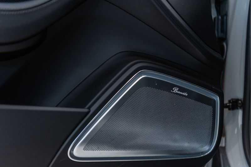 Porsche Panamera Sport Turismo 4.0 GTS   Innodrive   Panorama   Burmester   Head Up Display   NP 229.000 afbeelding 11