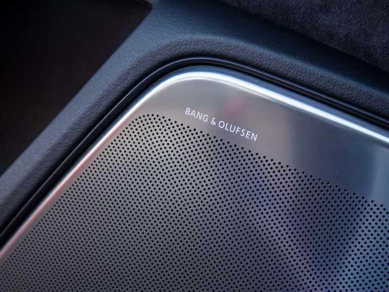 Audi RS6 Avant 4.0 TFSI RS6 quattro performance Pro Line Plus afbeelding 19