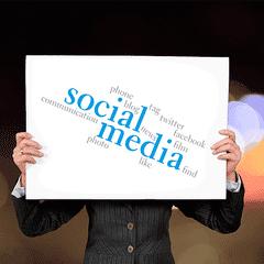 tendencias social media