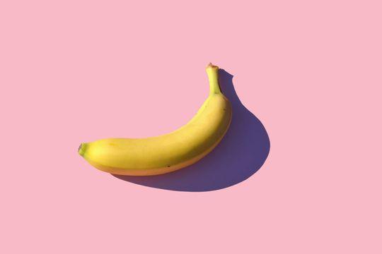 Las 16 mejores frutas con potasio que puedes consumir - Featured image