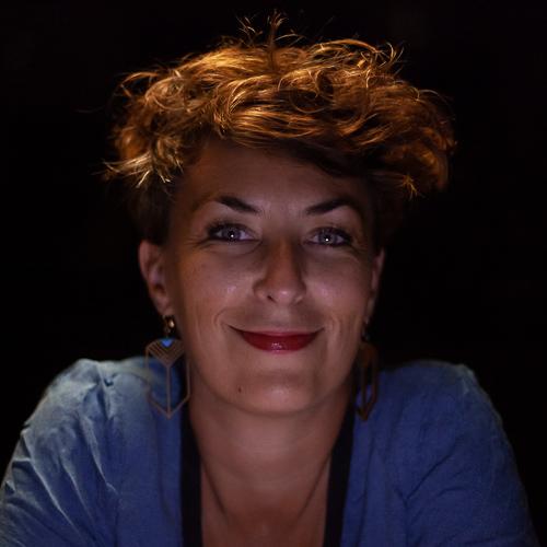 Photo Géraldine Da Sylva