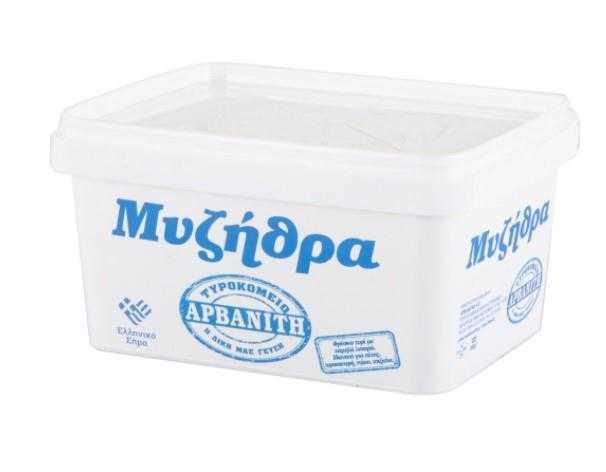 mizithra-cheese-600g-arvanitis