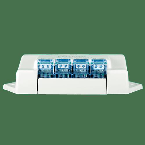 CPE VDSL2 Splitter-2 product image