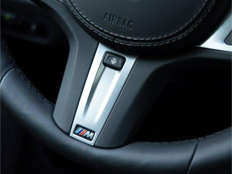 BMW X6 xDrive40i High Executive - M-Sport - Trekhaak - Head-up - Driving Ass Prof afbeelding 21