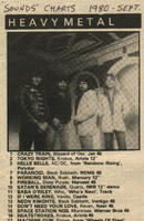 8 blizzard number 1 on sounds charts  1980.200x200