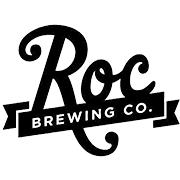 Roc Brewing Company