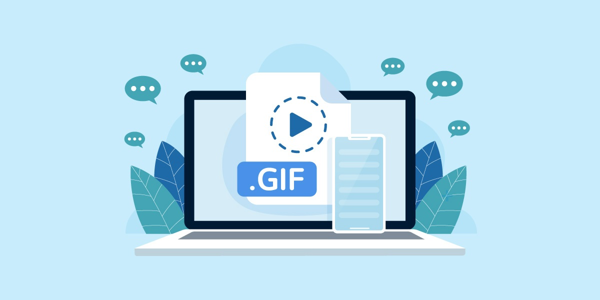 How to make GIFs for MMS Campaigns