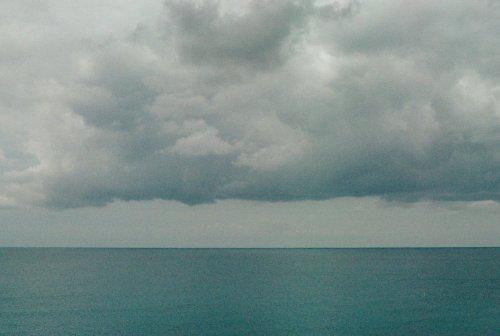 Sea and Sky 7a