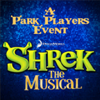 A Park Players Event - Shrek the Musical