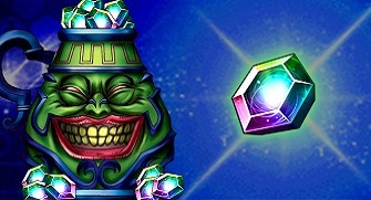Gem Guide | Duel Links Meta