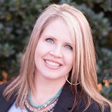 Stephanie Tomlin | Mortgage Banker