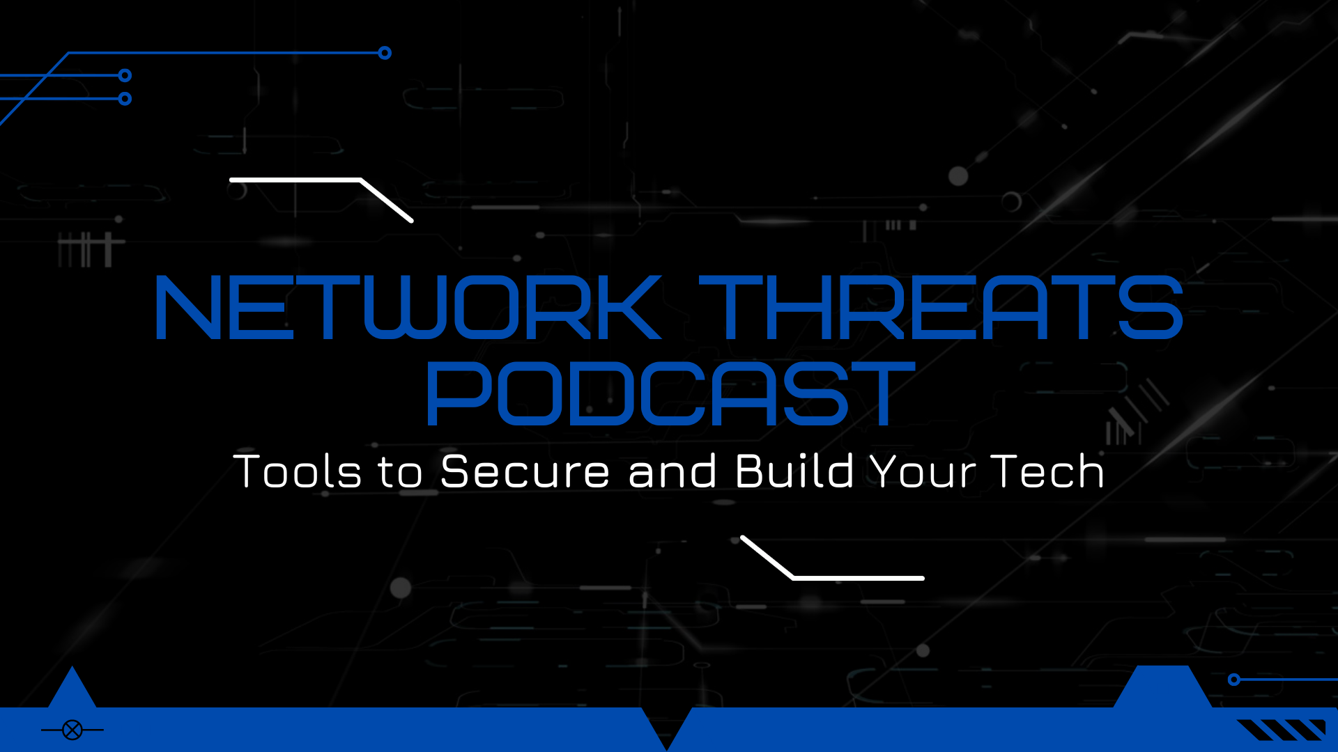 The SecureCyber Podcast