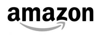 logo of amazon
