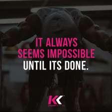 Boost your Energy & Conquer Cramps today with @krampkrushers 💛⚡💪🏃♂️⠀ ⠀  #ndxusa #nomorecramps #exercise #training #strength #krampkrusher #workout  #energy #power #hydration #sunday #sundayfunday