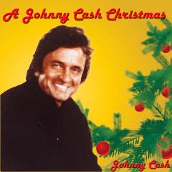 A Johnny Cash Christmas