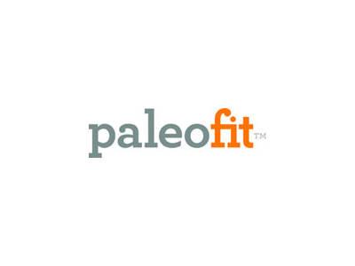Paleofit