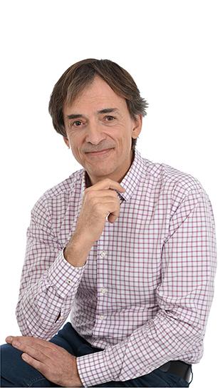 Klantverhaal salarisadministratie Peter van Soest