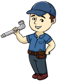 How to make your machine learning model available as an API with the plumber package