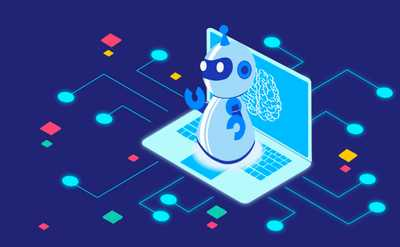 5-software-development-challenges-that-can-be-solved-with-ai