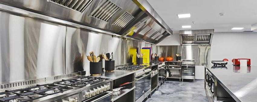 Accruent - Resources - Blog Entries - How Equipment Downtime Affects Restaurants - Hero