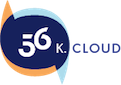 56K.CLoud Launch